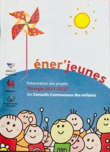 ener02b