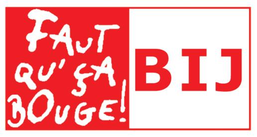 Visite d'étude Conseils de Jeunesse et budgets participatifs, Paris, 03-07/12/2019